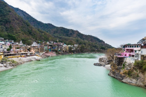 Uttarakhand Government plans to get Podcars in Haridwar and Ropeway in Dehradun and Rishikesh