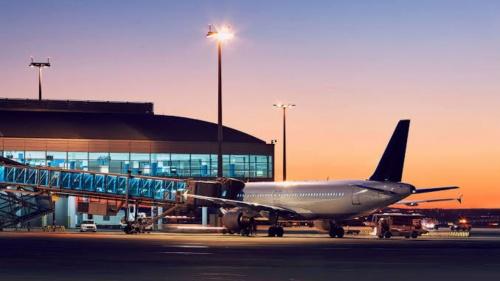 Dharmashala - Chandigarh flight to start from Mid of November