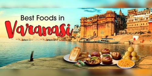 Best street food places in Varanasi for lip-smacking snacks