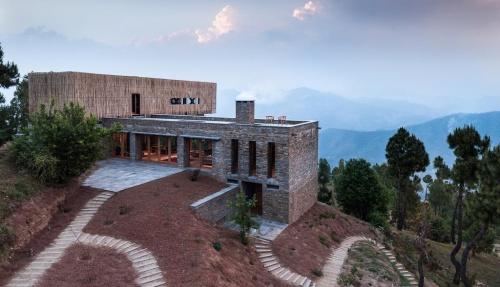 Now Visit the Kumaon for a beautiful Himalayan Vacation