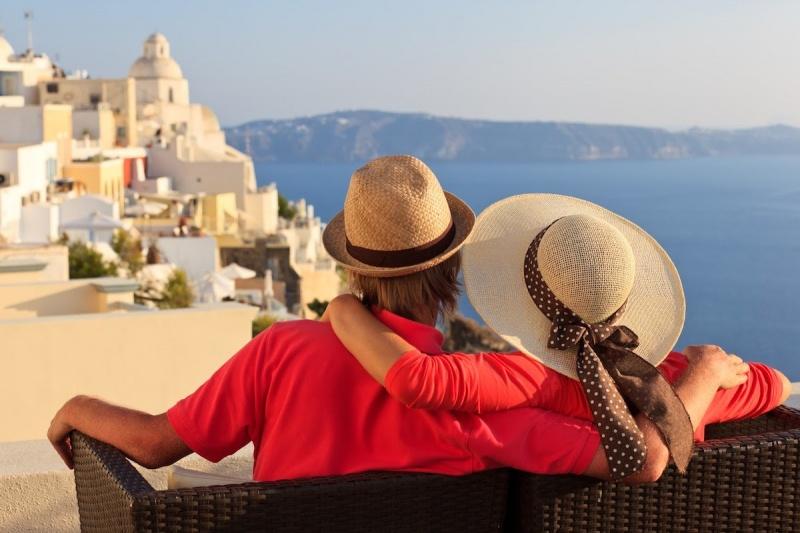 Travel destinations for valentine day week 2021 travel destinations