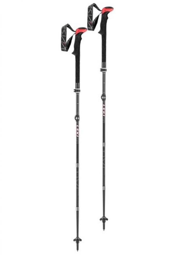 Leki Micro Vario Trekking Poles