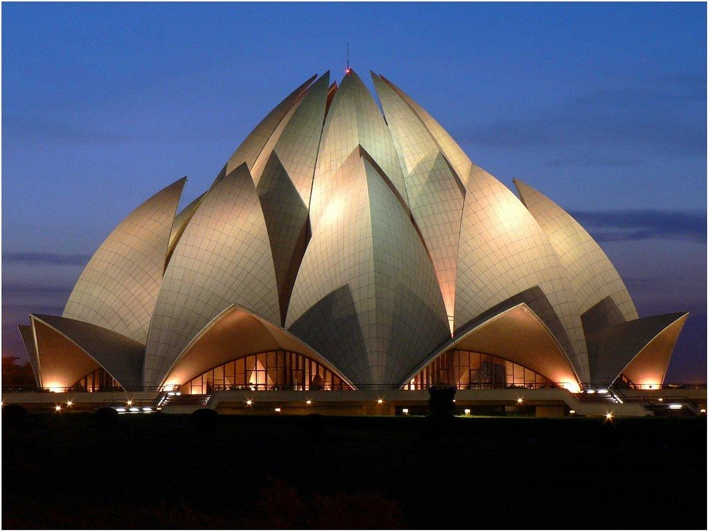 Top 10 Indian Historical Monuments In India Famous