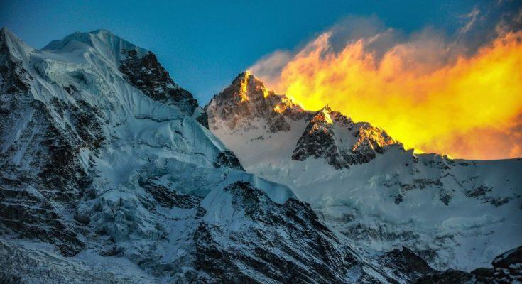 Top treks for trekking Enthusiasts