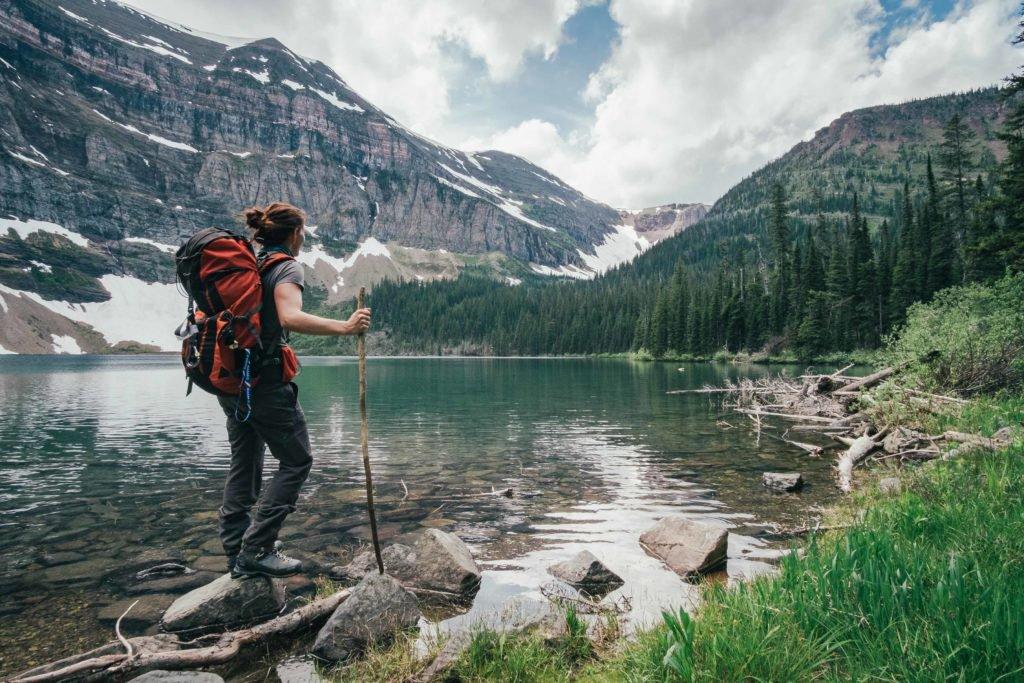 7 Best Hiking Trail around the world