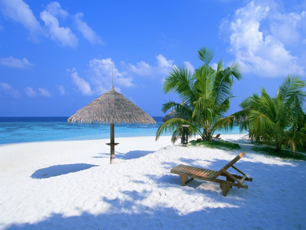 Top 10 Beach Destinations in India