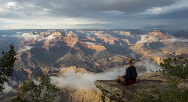 Reasons Why Traveling Is Important If You Are Fed Up With Your Job