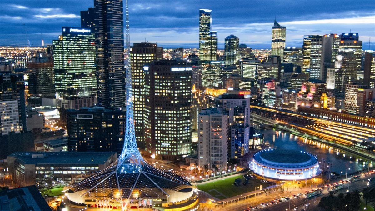 7 must-see and must-do things in Melbourne, Australia