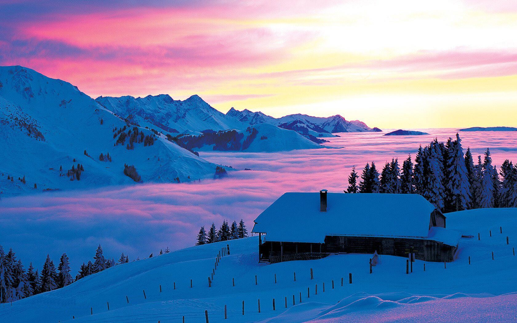 Top 10 Things To Do In Switzerland On Your Europe Vacation