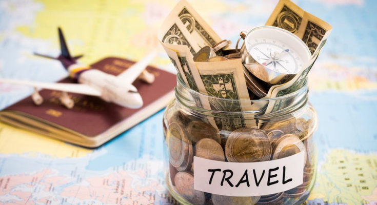 Travel Hacks That Will Save You Money