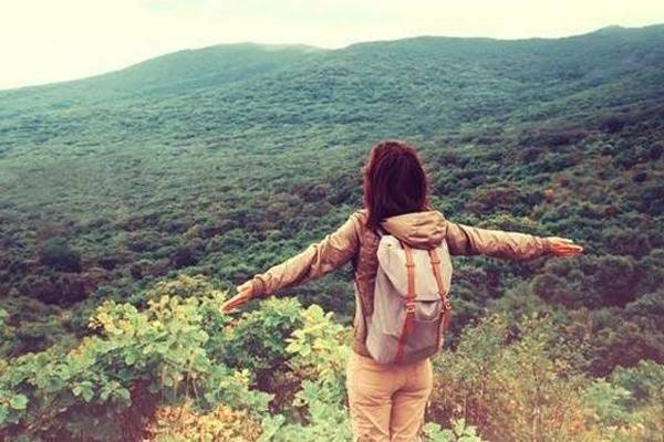 Places to visit in India for Female Solo Travellers