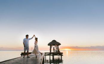 Cheap Honeymoon Destination