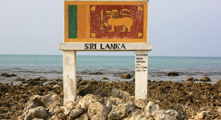 Indians May Get Visa Free Entry To Sri Lanka Soon!!! So We Are Waiting For It!!