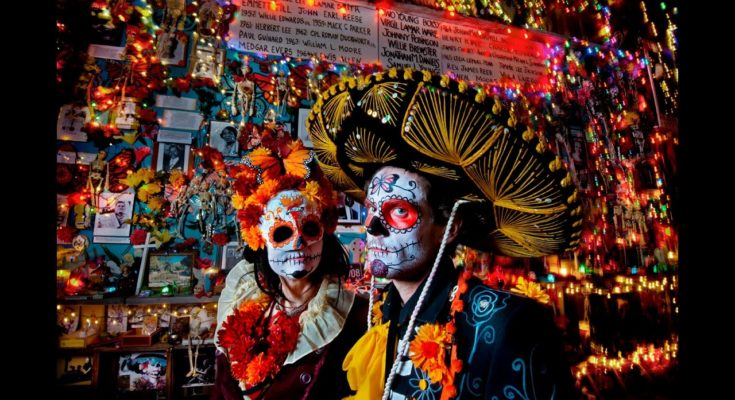 23 World Festival You Won�t Want To Miss