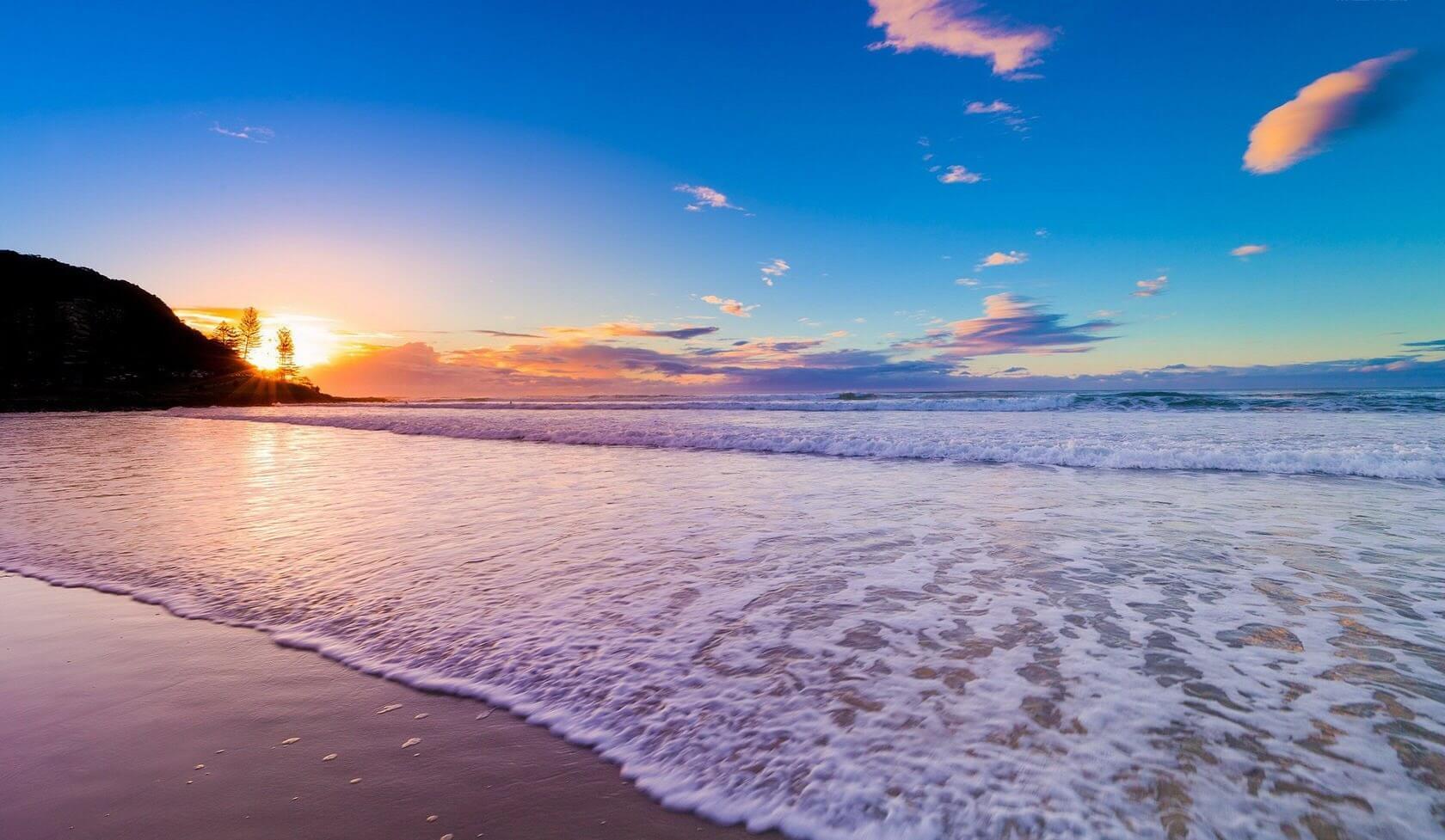 Pondicherry: The New Goa