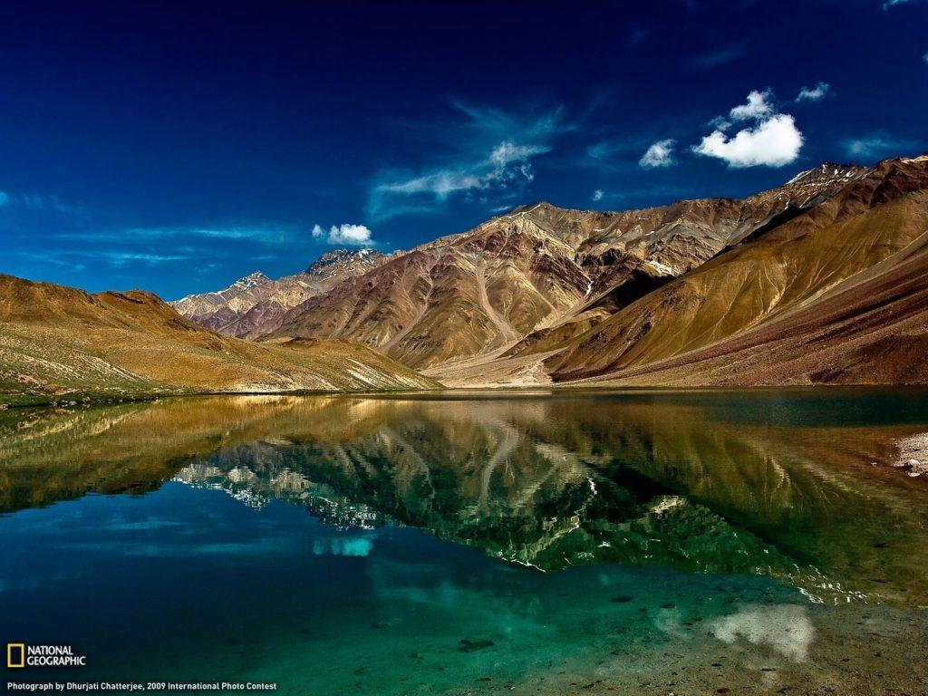 Himachal Homestay