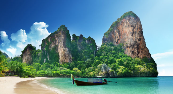 Islands to Explore in Andaman and Nicobar