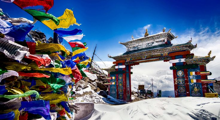 Best International Winter Vacation Destinations for Indian Tourists.