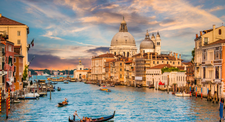 Top Places in Europe Still Undiscovered by Tourists   Ngtraveller