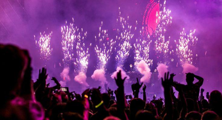 Sunburn Klassique Festival 2019: Live in Goa ,Tickets