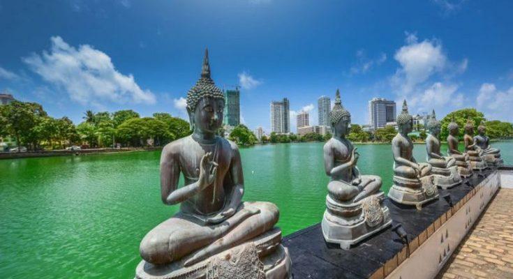 Sri Lanka - Travel Guide