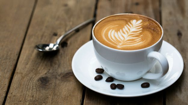 Top Places in the World that Serve the Best Coffee