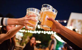 top Beer Festivals 2019