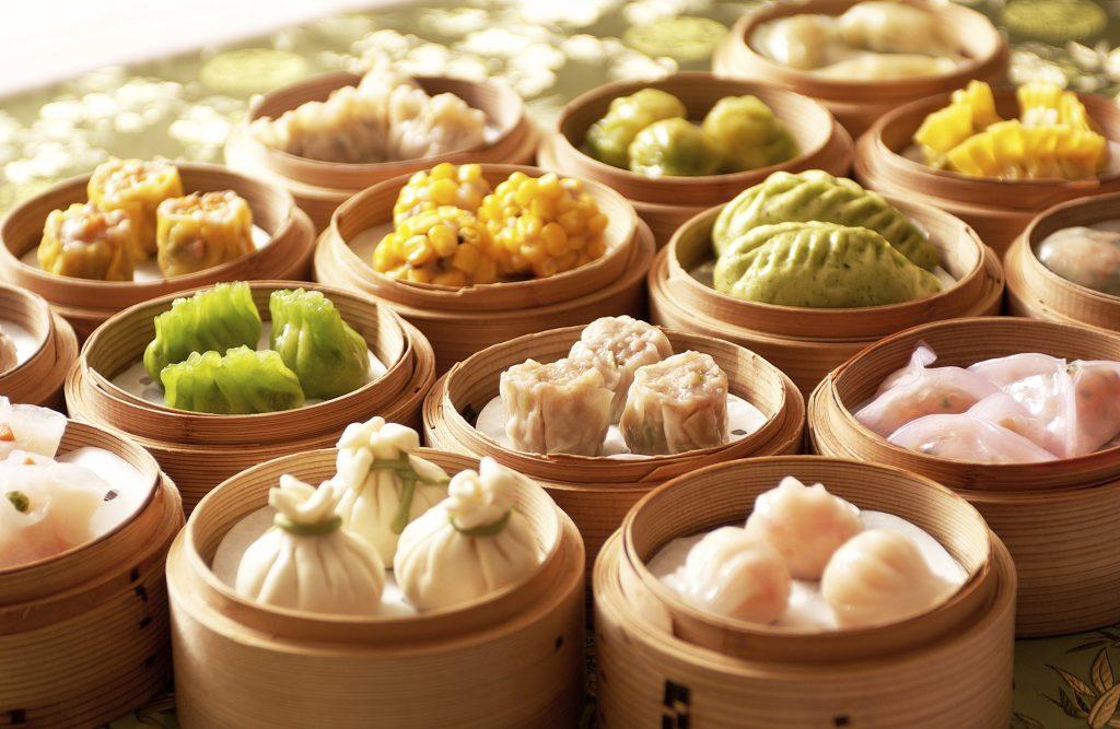 places to visit in hongkong